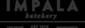 Impala Butchery